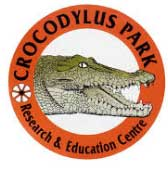Darwin visitor information : Attractions