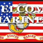 Services and Information For Us Marines