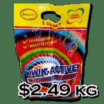 Cheap Washing Powder
