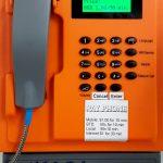 Pay phone darwin