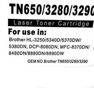 cheap printer cartridge darwin