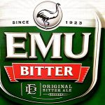 Looking For Emu Bitter in Darwin