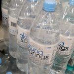 akuna springs bulk nt water