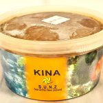 NZ Kina or NZ Sea urchin Roe now available