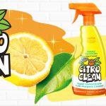 citro clean