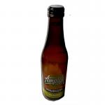 Benefits of Kombucha Drinks