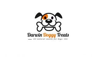 Darwin Doggy Treats
