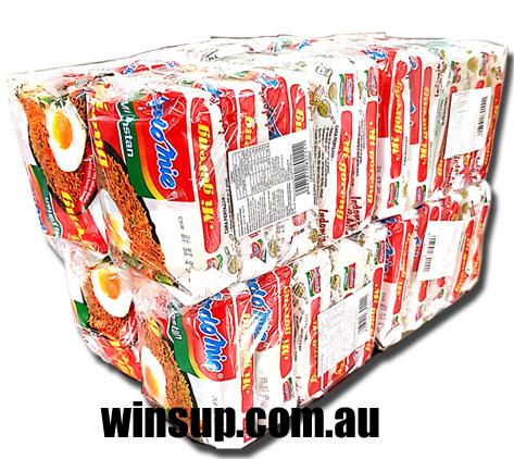 igoreng 40pk bulk noodles