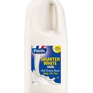 2l pauls smart milk delivered