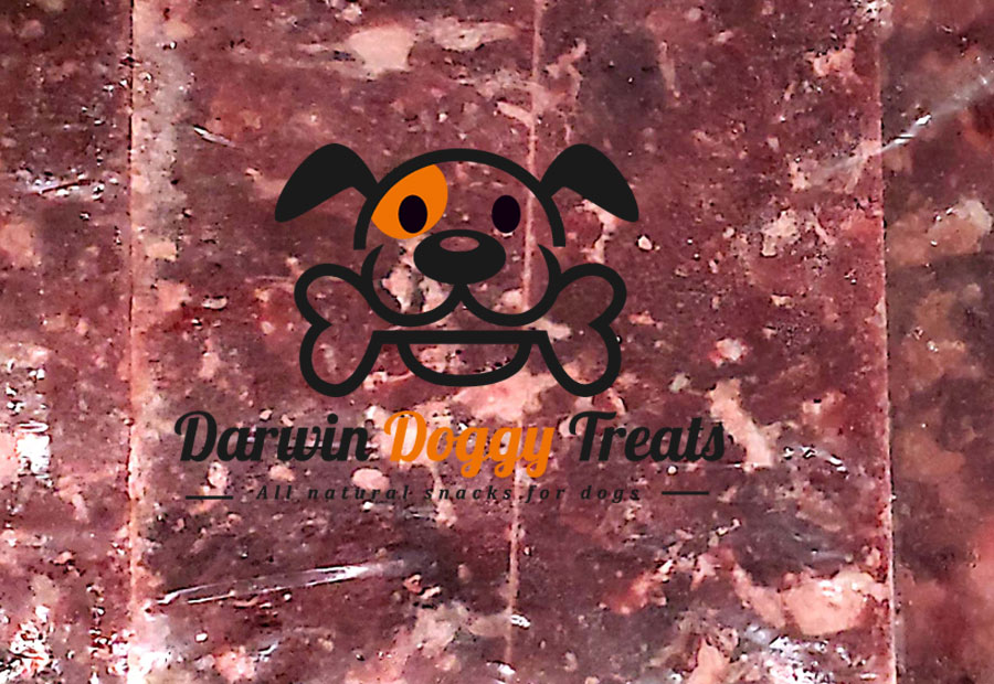 Organic Pet Meat Darwin