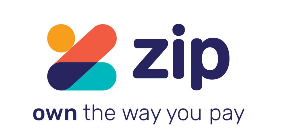 we now offer the ability to buy large order via zip pay